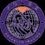 Pulse Logo png removebg