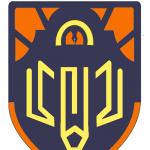 parangat-logo1