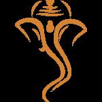 shree logo